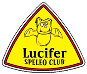 logo-lucifer-lit