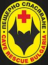 bgcave-rescue-logo