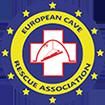 ECRA лого