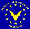 ESF лого